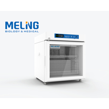 2℃~8℃ Pharmacy Lab Refrigerator YC-55L