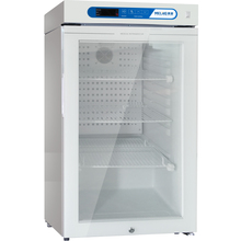 2℃~8℃ Pharmacy Lab Refrigerators  YC-75L