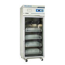 4±1℃ Blood Bank Refrigerator XC-268L