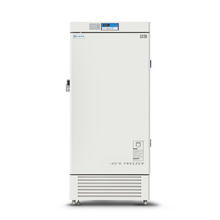 -10℃ ~ -40℃ Ultra Low Temperature Freezer DW-FL439