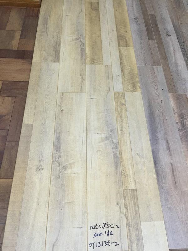 Product Ot12135 2new Productslaminate Flooring Kitchenlaminate