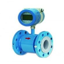 High accurate Electromagnetic flowmeter(EMF)