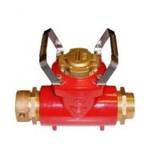 Reasonable price Wide variety Hydrant meters for sale