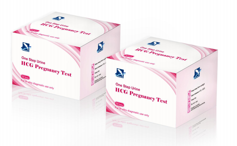 self pregnancy test strip      best kit to test pregnancy