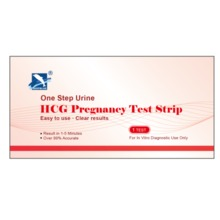 best kit to test pregnancy       self pregnancy test kit