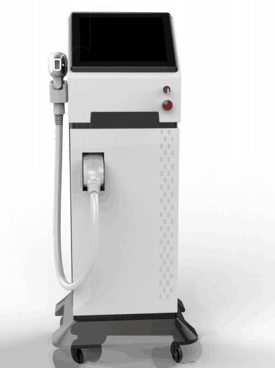 Buy Laser Hair Removal Machine Australia
