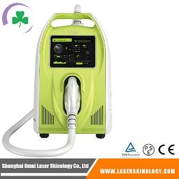 Professional Laser Hair Removal Machine Price Www Laserskinology Com