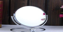 How to choose the right makeup mirror?