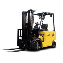 GS 1.5T-Electric Forklift