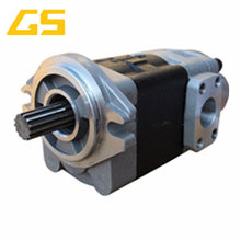 GS Hydraulic Pump