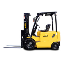 GS 3.5T Electric Forklift