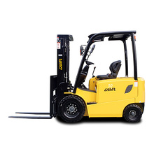 GS 3.0T Electric Forklift