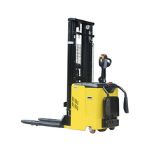 GS FBD-Electric Stacker