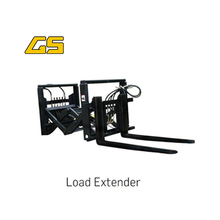 GS Load Extender