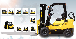 Cost Effective Maintenance Tips for Forklift-part2