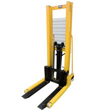 GS Hand Stacker Truck 1.0-3.0T