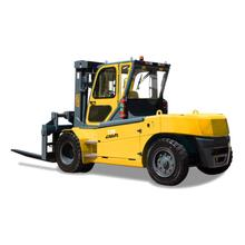GS 12.0T Electric Forklift