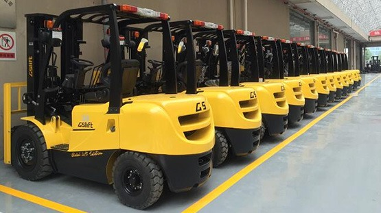 ABOUT-US-www.gs-forklift.com