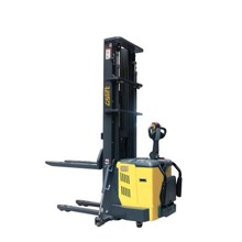 GSFBD20H of Electric pallet stacker(heavy duty)