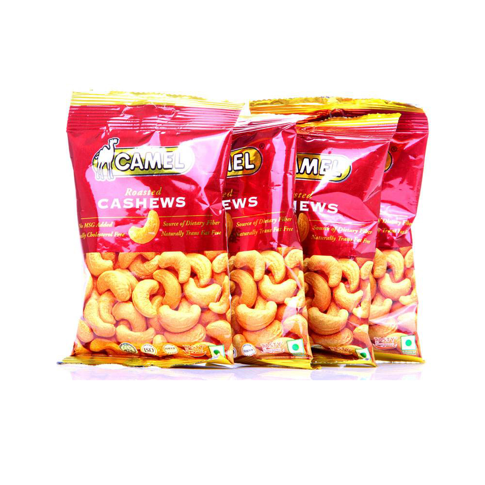 for cashew package