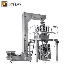 Automatic-vertical-form-fill-seal-packaging.html