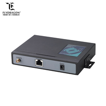 Customized High Quality GSM SMS Controller Data Monitoring,Data Gateway