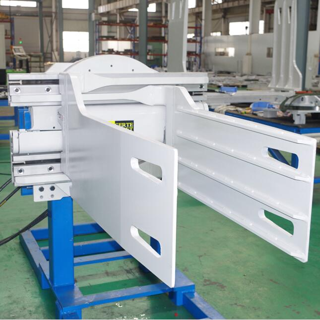 riggerte bale clamp supplier