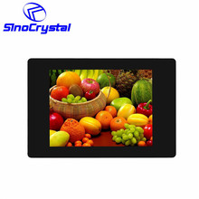 Full color 2.0 inch TFT with full viewing angle LCD module