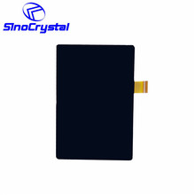 China High Quality Transmissive Normal White lcd display module