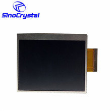 Safe And Stable Quality Inch Transmissive TFT LCD Display Module