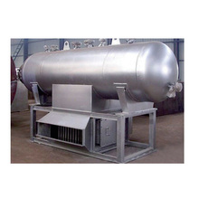 customized high pressure HRSG heat recovery steam generator for power plant