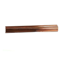 New Copper Brazing Rods Copper Welding Electrode