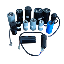 Epcos Motor Start Capacitor  Price