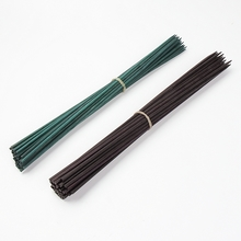 Good price and quality decorative garden bamboo stick