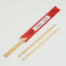 disposable chopsticks round chopsticks custom chopstick