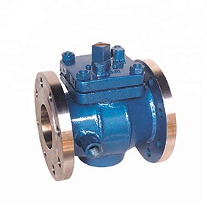 sleeve plug valve Electric Butterfly Valve Flanged Butterfly Valve