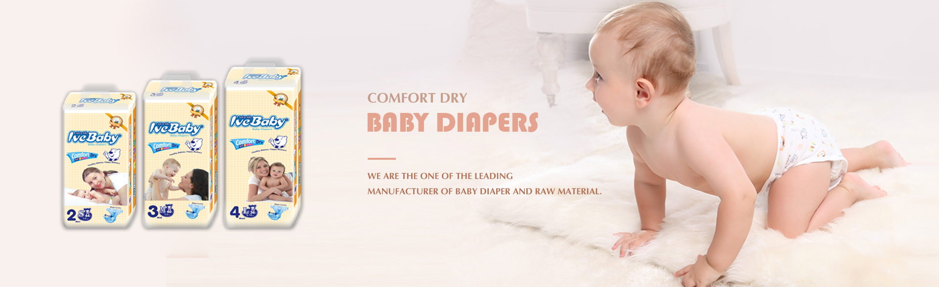 best quality baby diapers-www.ivebaby.com