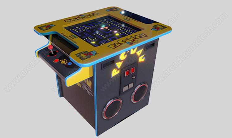 Retro Arcade Games-Prize Vending Machines | Arcade Simulators | Redemption Games | Kids Arcade Games | Classic Arcade Machines | Mini Park Rides