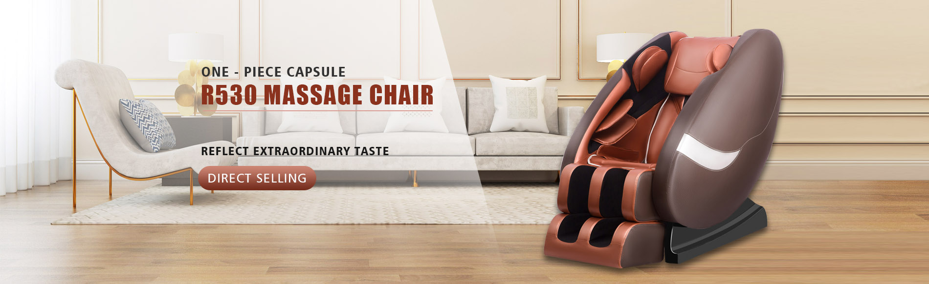 office electric massage chair