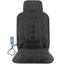 Wholesale Medium massage car cushion For Home Use