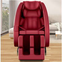 S track Zero Gravity Music Shiatsu Luxury Massage Chair Or Massage  Recliner