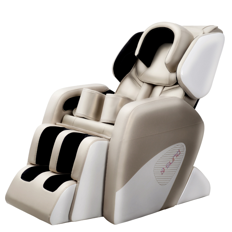 Fixed kneading Zero Gravity Shiatsu Massage Chair High Quality Body Care Chair Massage