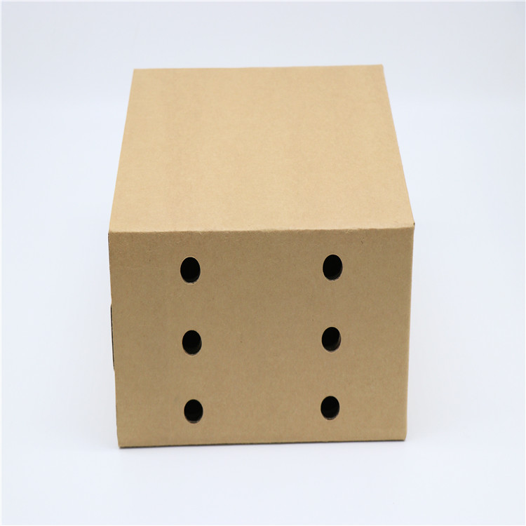 Custom Drawer Type Corrugated Boxes Cardboard Sliding Paper Box, Storage Box for Organizer