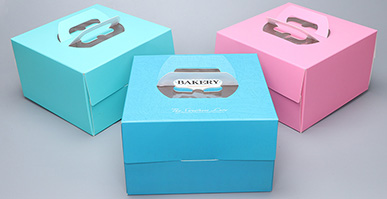What's The Key Points of Designing Custom Retail Boxes