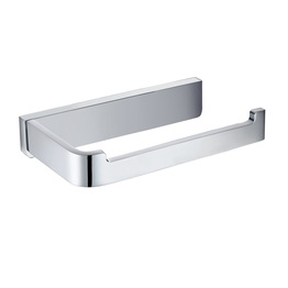 H003043250CP Chrome Single Post Paper Holder bathroom accessories