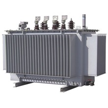 Distribution transformer core  amorphous core power transformer core