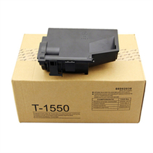 T1550 Toshiba Copier Toner Cartridge