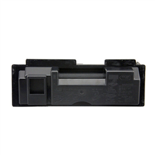 TK18 Kyocera discount ink cartridges compatible ink cartridges