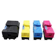 TK 827  Copier Toner Cartridge printer ink cartridges