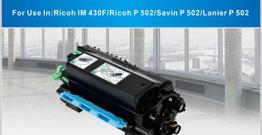 HYB New Release HYB-RI-M430 Toner Cartridge